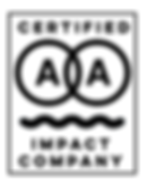 AACERTIFIED-BLACK.png