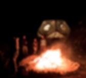 sauna-ohen1_edited.png