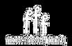 FFF-logo4.png