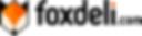 logo foxdeli.png