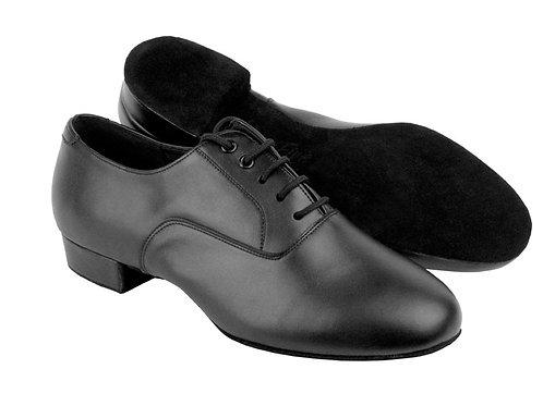Souliers danse sociale homme modèle C919101