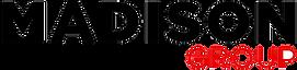 madisongroup-logo.png
