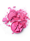 round-pink-crushed-eyeshadow-makeup-as-s