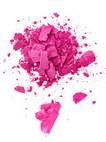 44025790-pink-eye-shadow.jpg