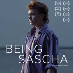 Being Sascha, Dokfilm