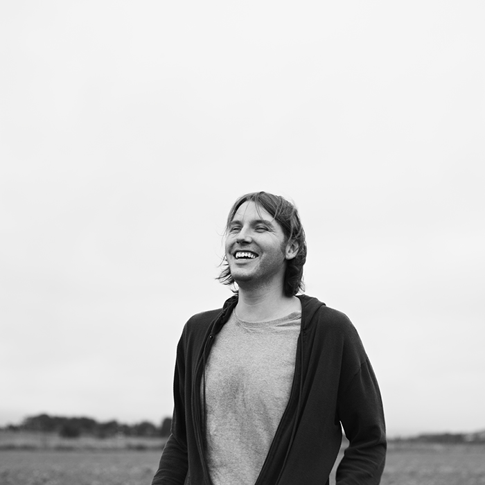 Vic Hofstetter, Single Produktion