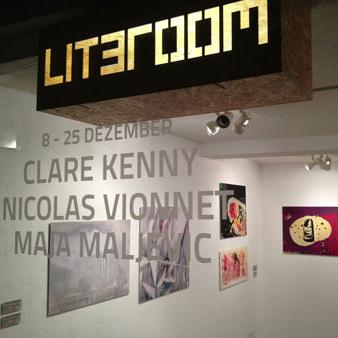 The Literoom, Manifesto