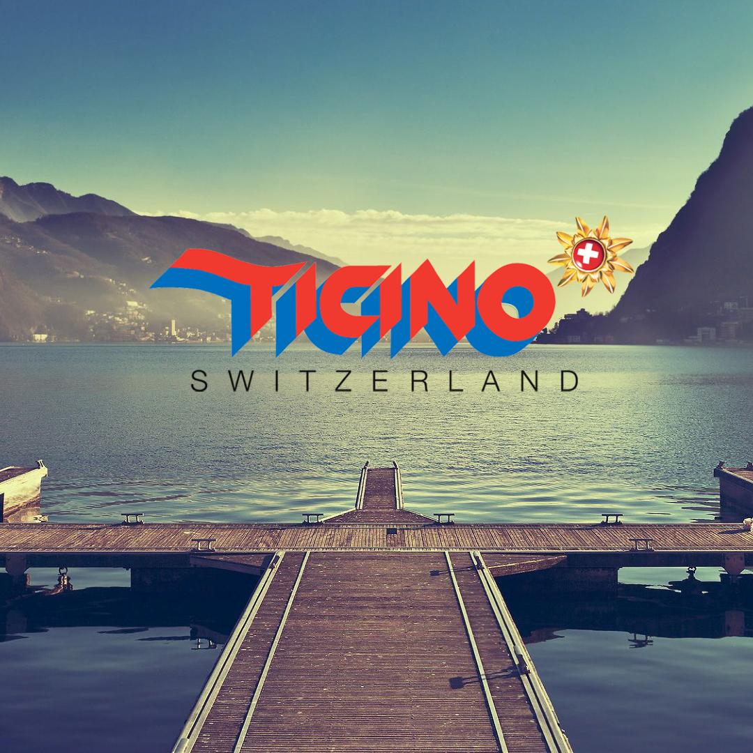 Ticino Tourismus, Imagefilm