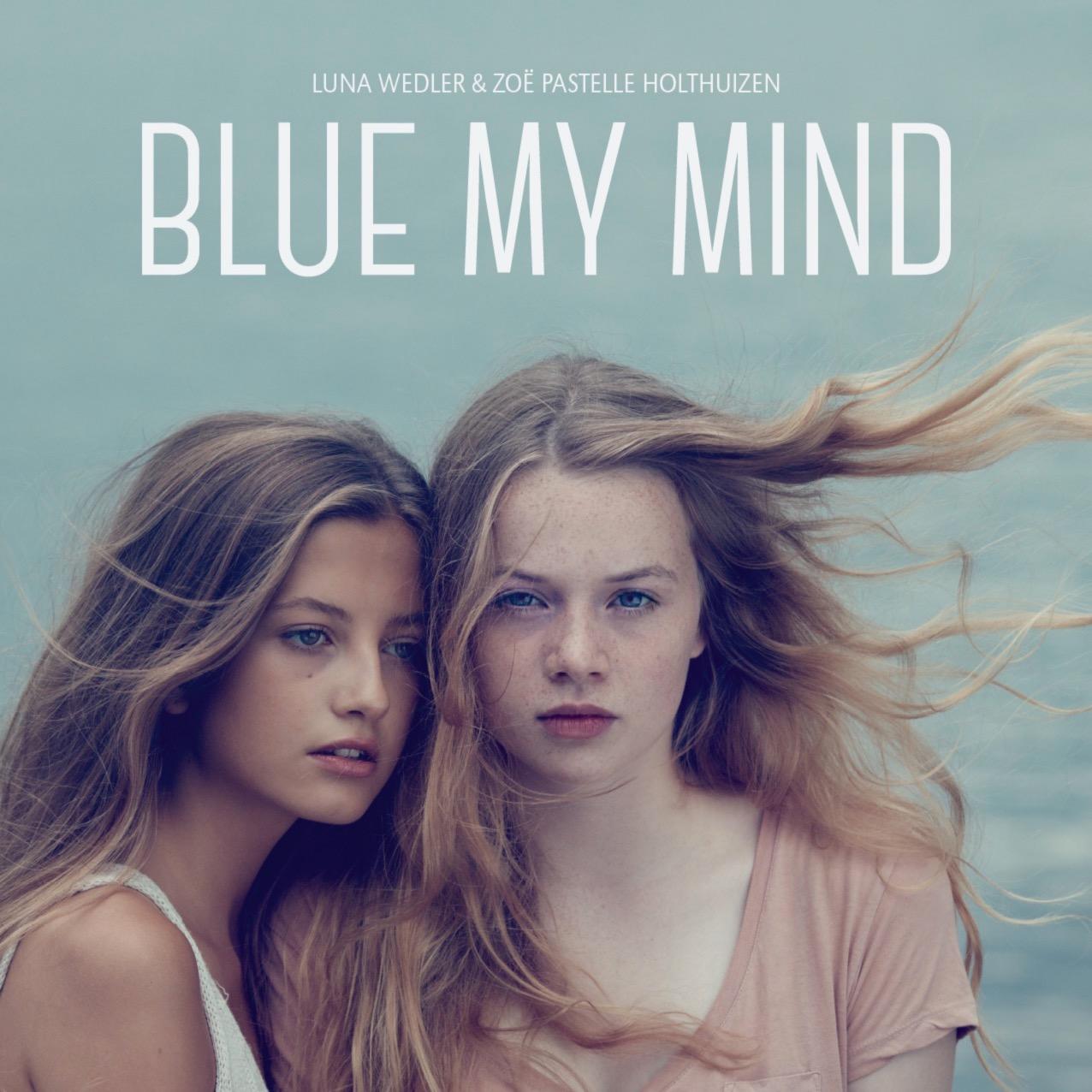 Blue my mind, Spielfilm