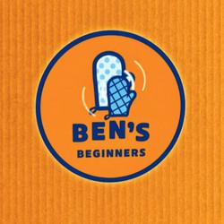 Uncle Ben's, Webclip