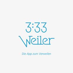 Weiler App, Soundtracks & Audio