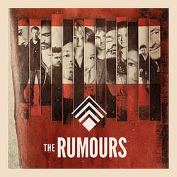 The Rumours, Album Produktion