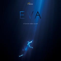 Eva, Kurzfilm