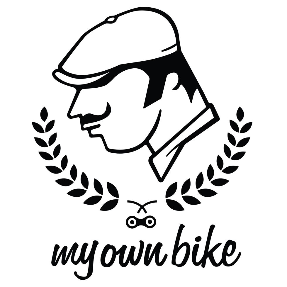 Myownbike, Imagefilm