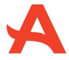 ASL A.jpg