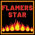 68148_Flamers Star-min.png