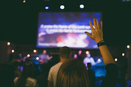 Awaken-Church-Jacksonville-Im-New.jpg
