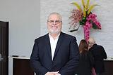 Gerardo van Dalen.JPG