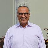 Aldo Miranda.JPG