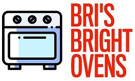 BRI's BRIGHT OVENS.jpg