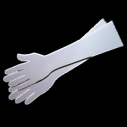 KH Acrylic Hand