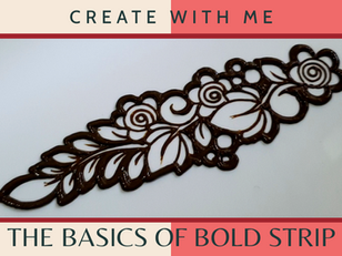 Bold Inverse Design? Here's How!