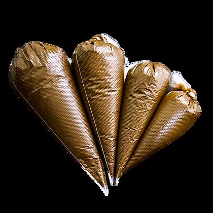 Hengua Paste 50% (Bulk)