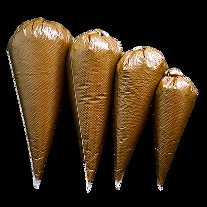 Henna Paste (Bulk)