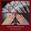 Thumbnail: Make My Hands Pretty Kit!