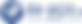 ma-gazin-logo-blue-light.png