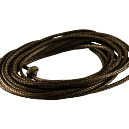 REPLACEMENT ROPE - C2