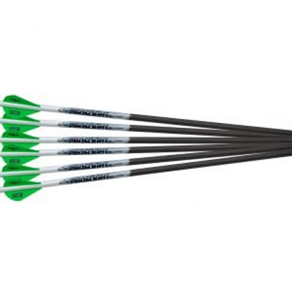 PROFLIGHT ARROWS