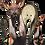 Thumbnail: Elk Stalker Decoy