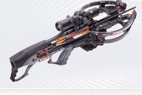 Raven R26
