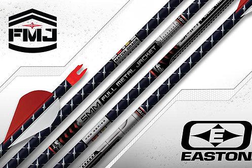 Easton FMJ 5mm