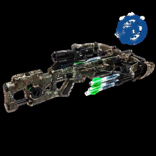 Assassin 400 TD