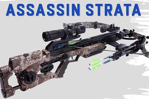 Assassin 360 Strata