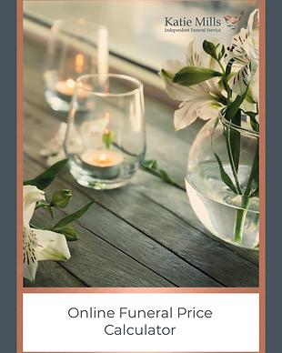 Online Funeral cost Calculator.png