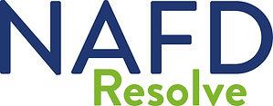 Logo - NAFD Resolve (002).jpg