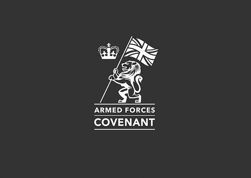AFC_Logo-02-1002x708.jpg