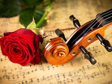 Popular classical music chosen for funerals
