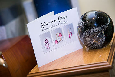 ashes-in-to-glass1.jpg