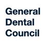 GDC logo_lr.png