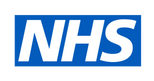 NHS%20logo_edited.png