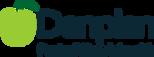 Denplan_logo_2020@2x.png