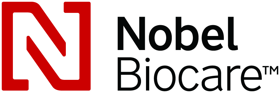 Nobel Biocare.png