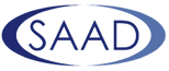 SAAD_main_logo_v2_edited.png