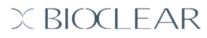 Bioclear-Logo-For-Site_edited.png
