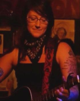 Amber Lynn.JPG