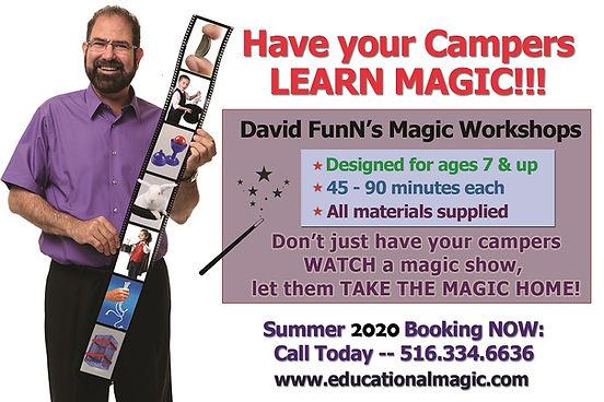 2020postcard-workshops.jpg